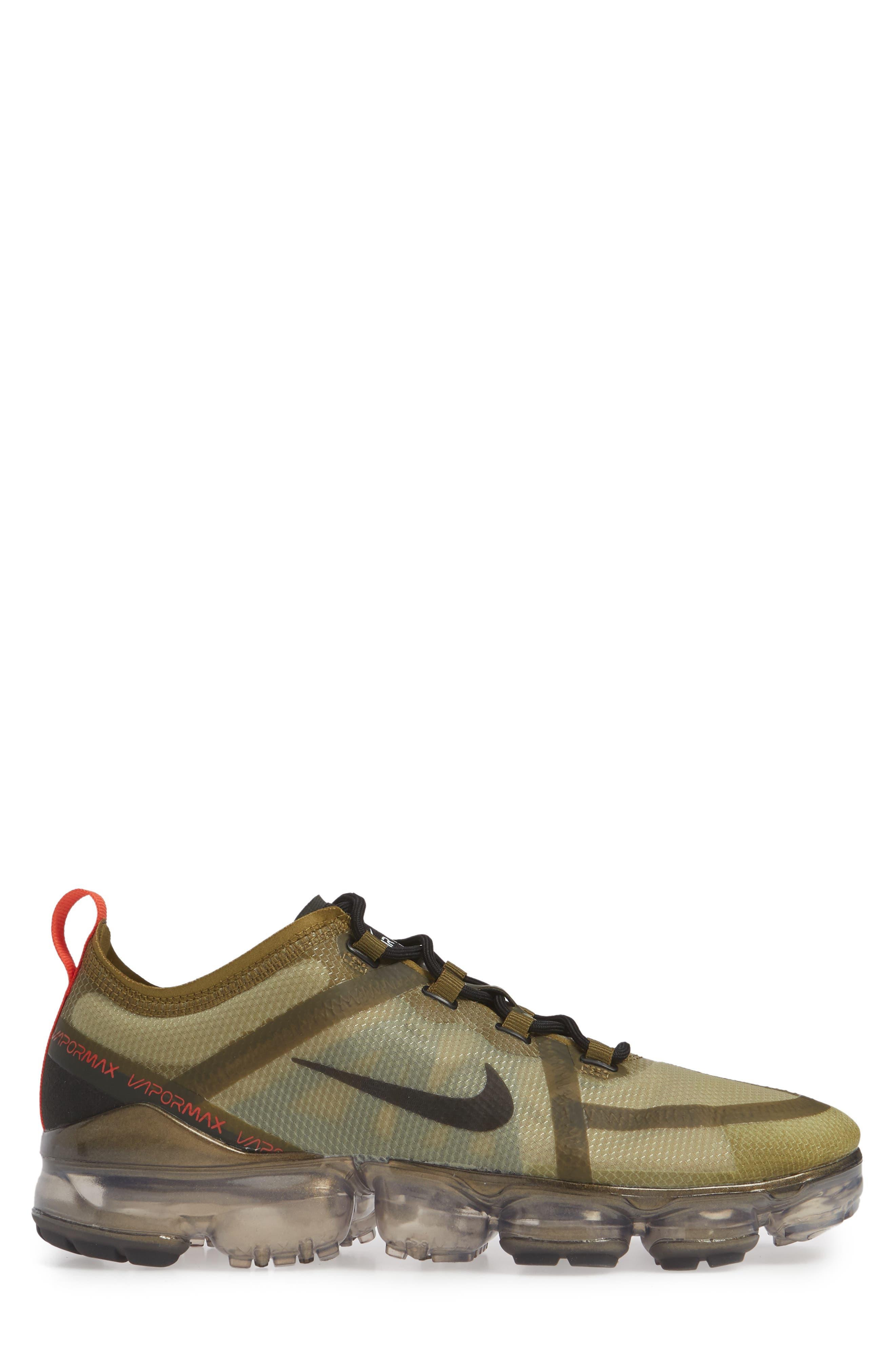 ,                             Air VaporMax 2019 Running Shoe,                             Alternate thumbnail 15, color,                             301
