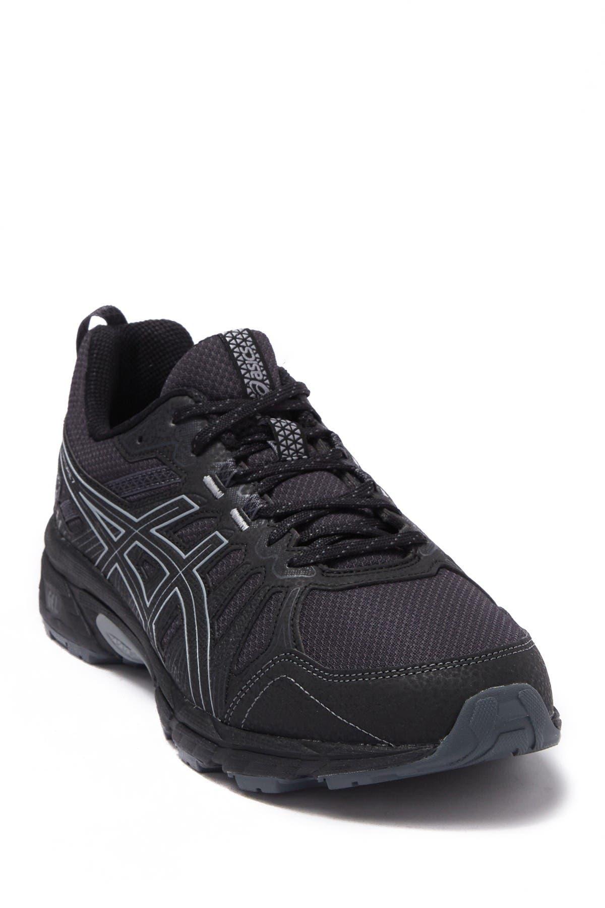 Image of ASICS GEL-Venture 7 Running Sneaker