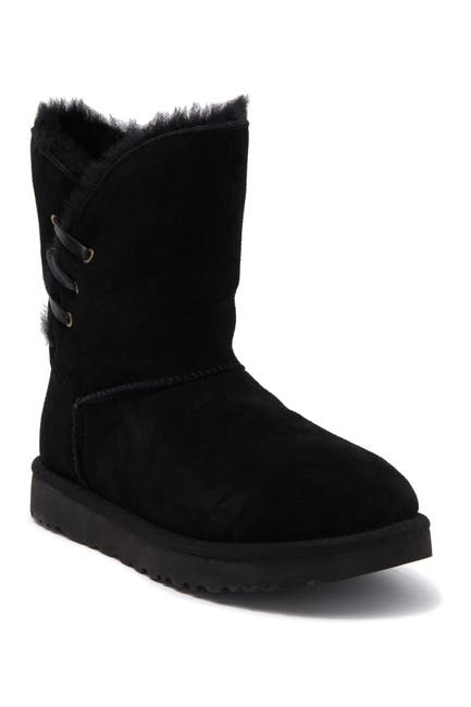 Image of UGG Constantine Genuine Shearling Lined Boot