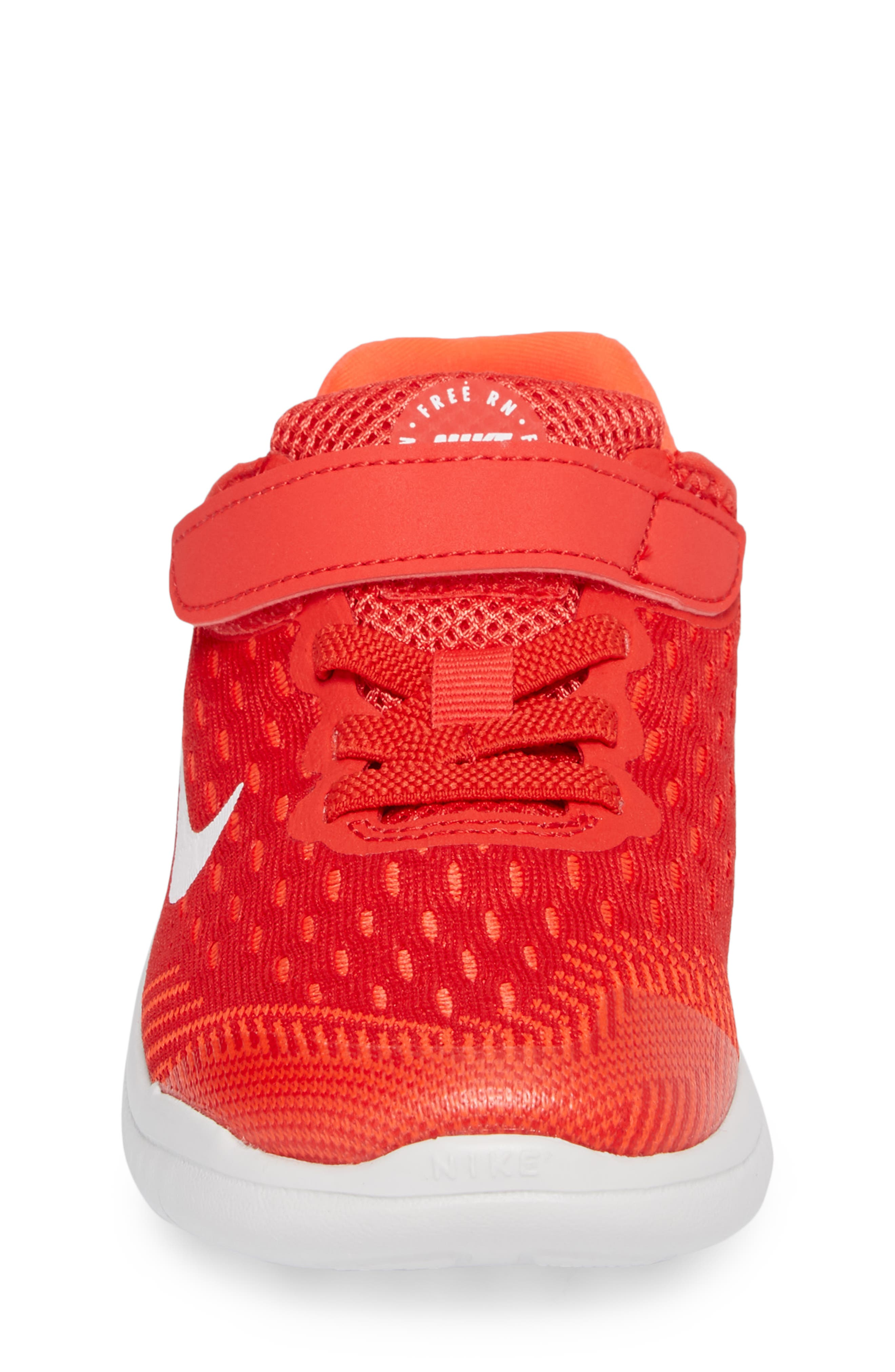 ,                             Free RN Running Shoe,                             Alternate thumbnail 4, color,                             600
