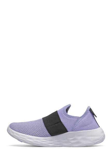 Image of New Balance Sport V2 Sneaker