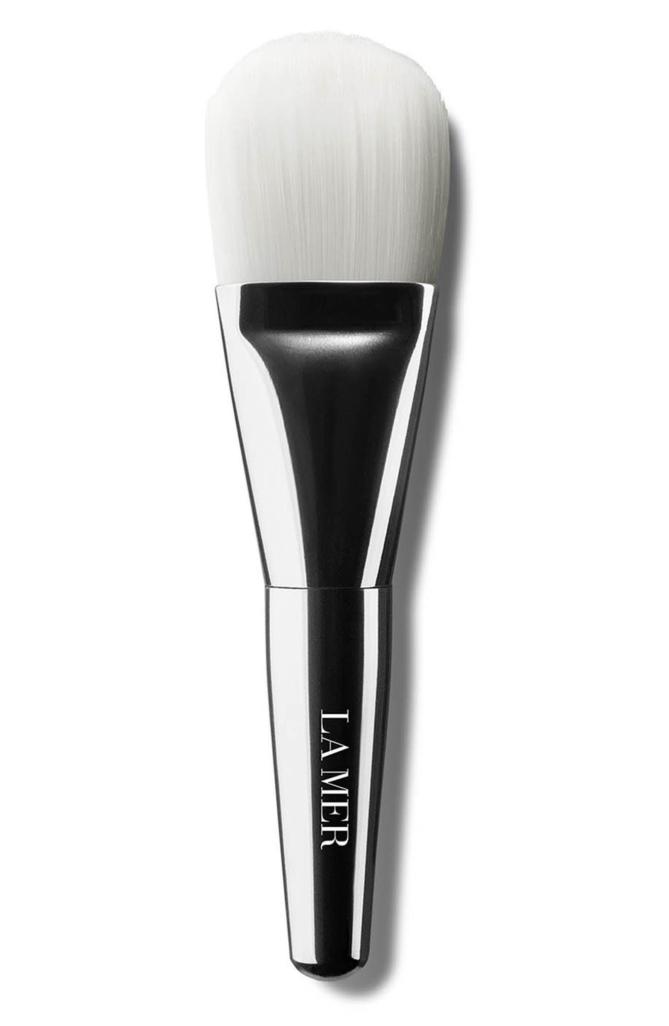 ,                             The Brilliance Brightening Mask,                             Alternate thumbnail 5, color,                             NO COLOR