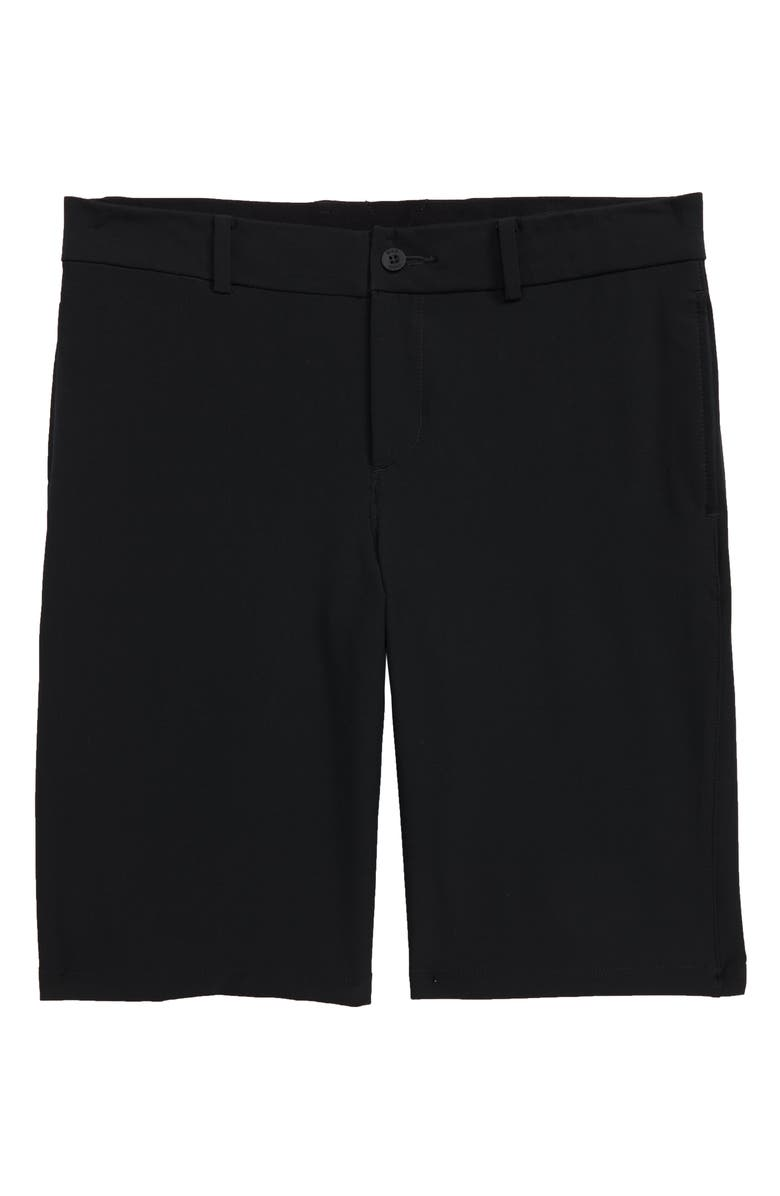 NIKE Flex Golf Shorts, Main, color, 010