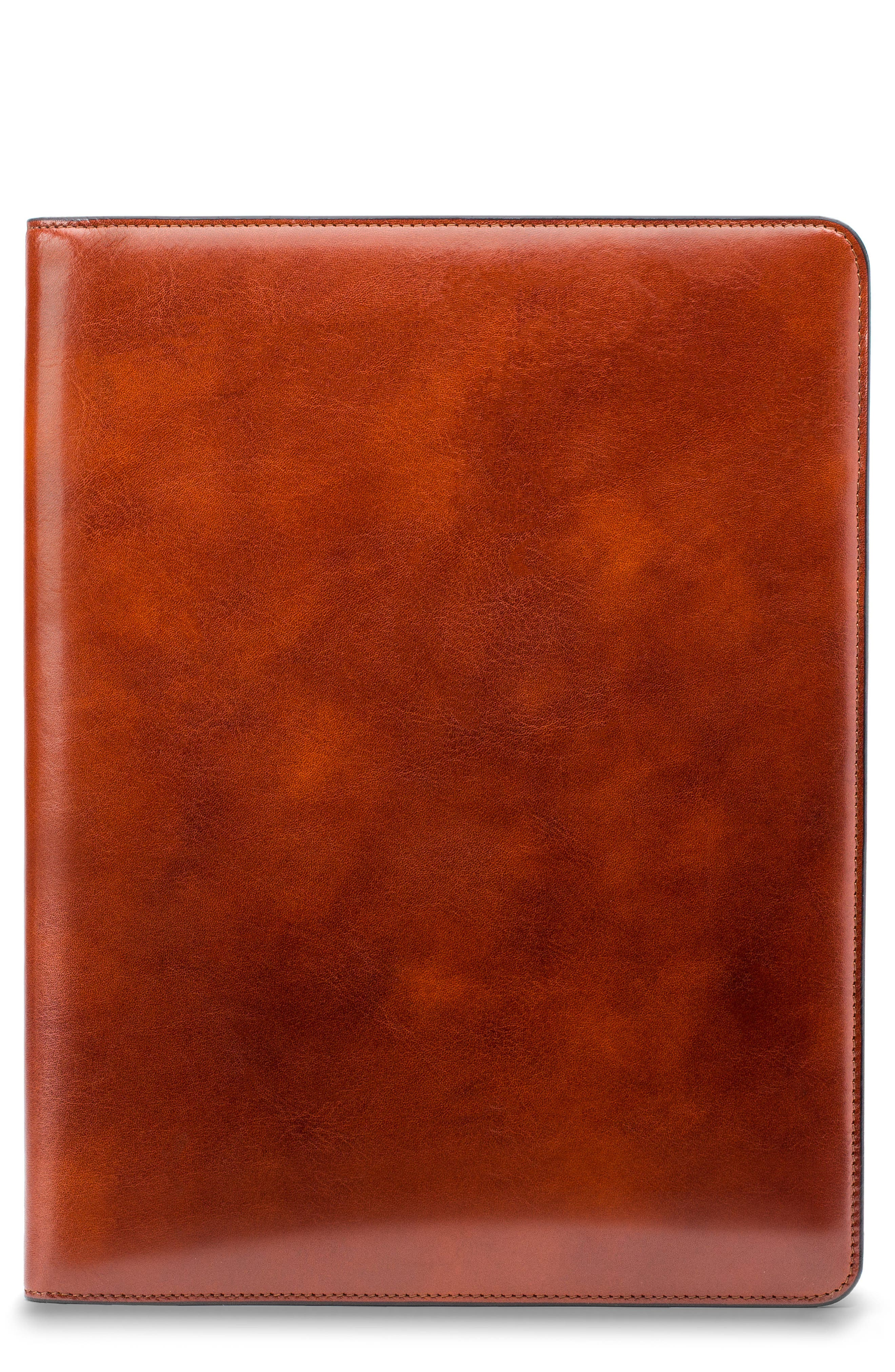 Leather Writing Pad Cover