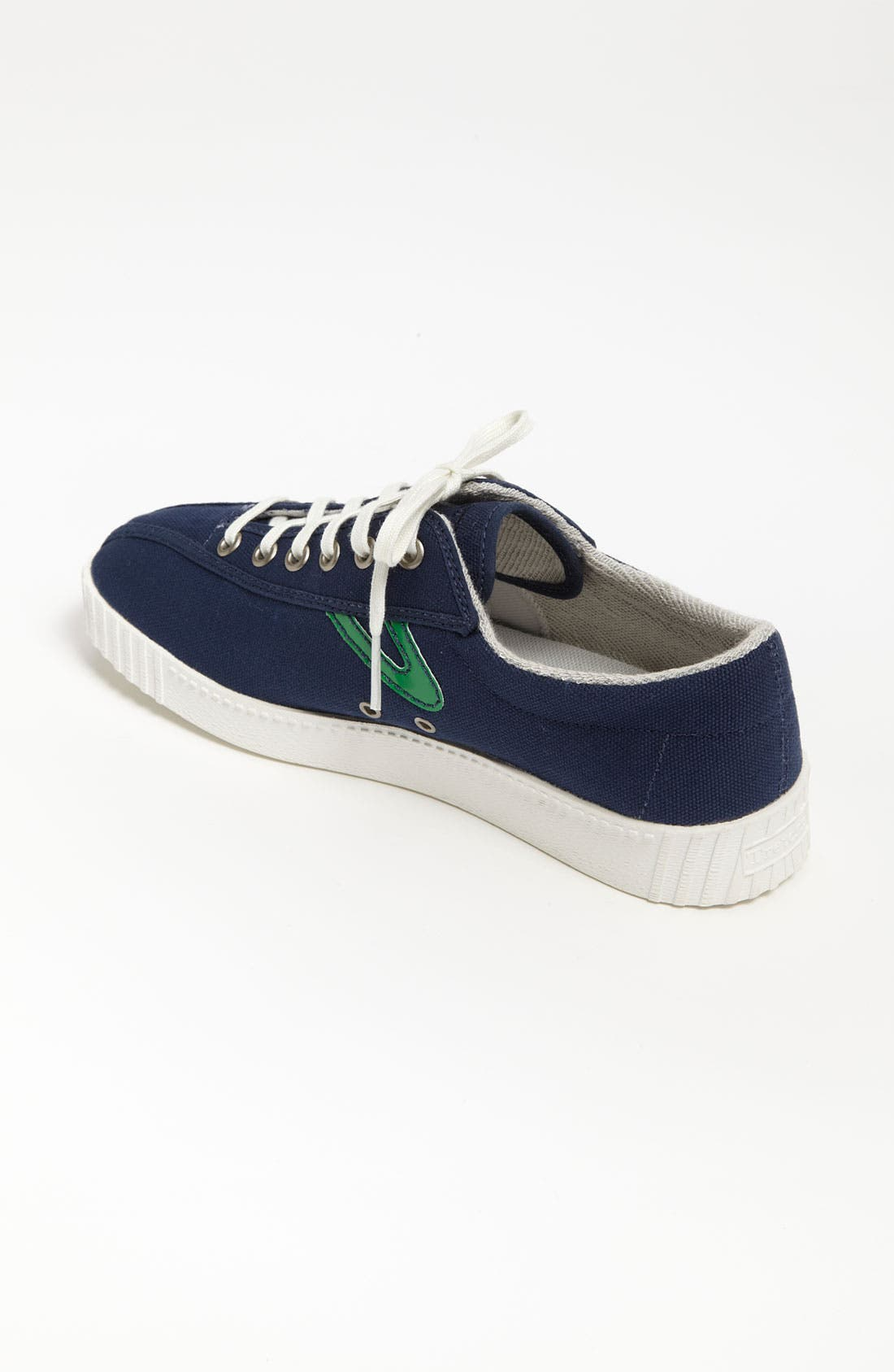,                             'Nylite' Sneaker,                             Alternate thumbnail 53, color,                             460