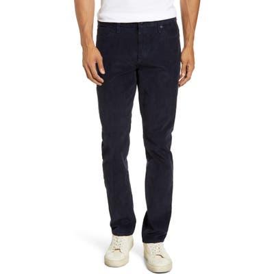 Madewell Corduroy Slim Jeans