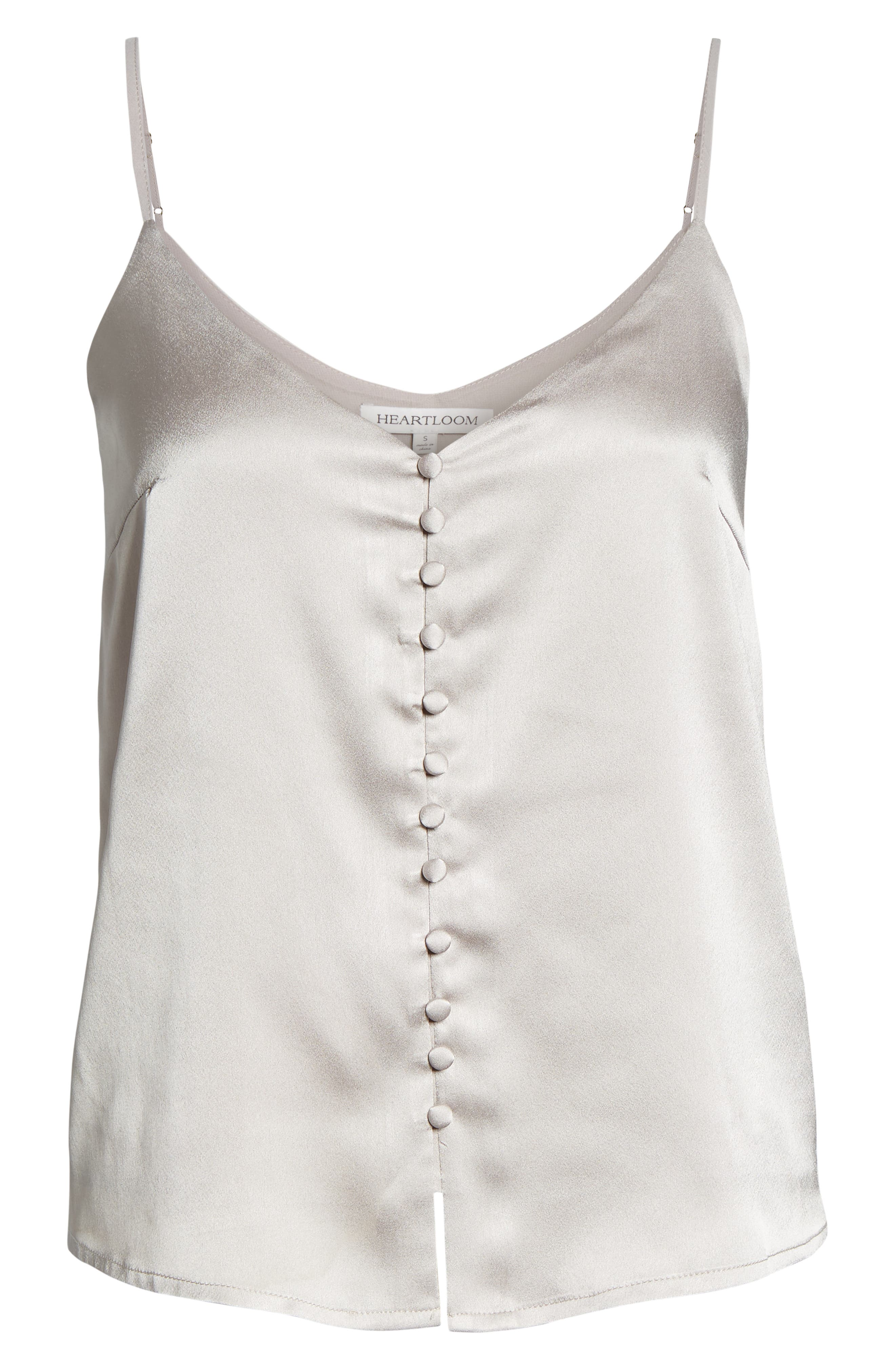 ,                             Mira Camisole,                             Alternate thumbnail 6, color,                             042