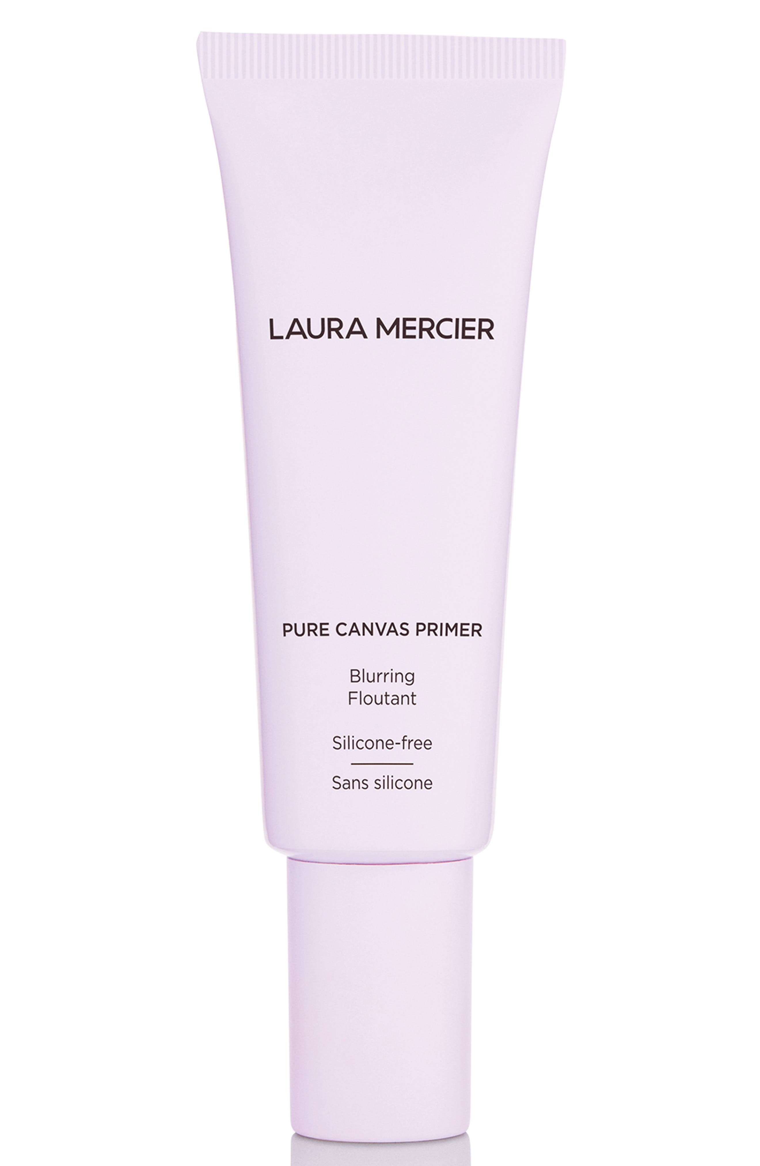 Image of Laura Mercier Pure Canvas Primer Mini - Blurring