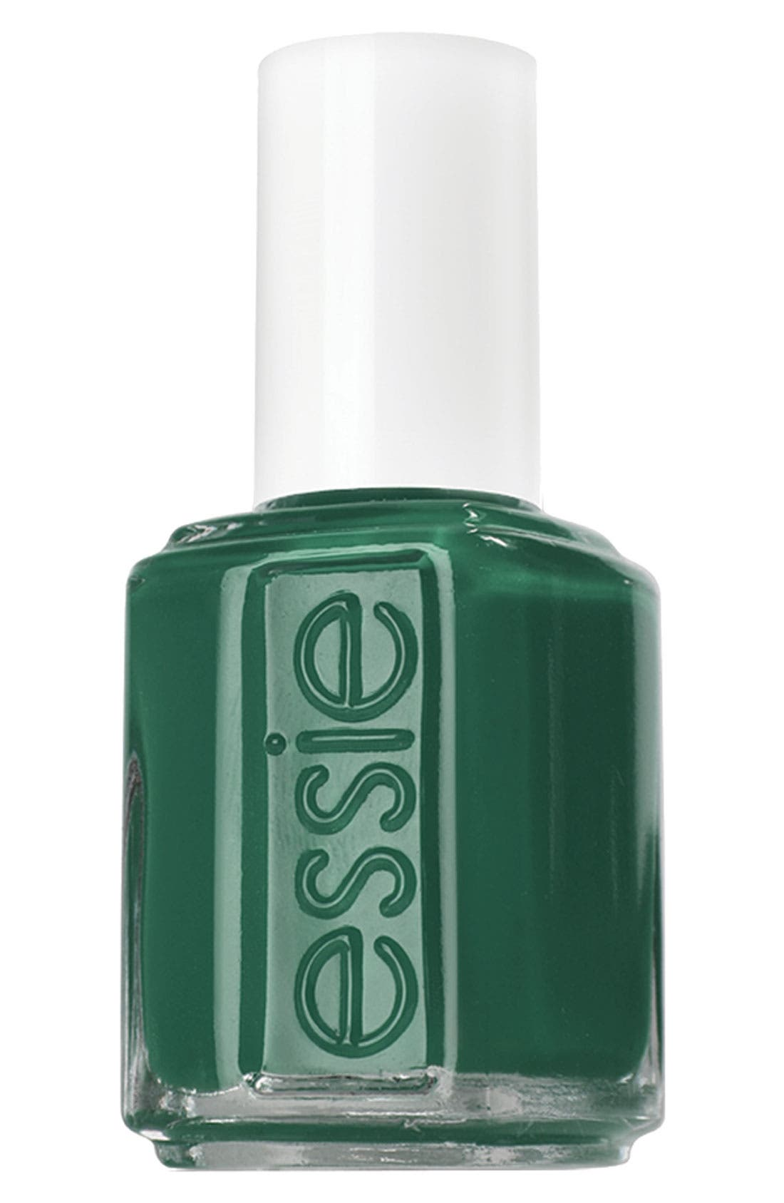,                             <sup>®</sup> Nail Polish – Greens,                             Main thumbnail 6, color,                             303