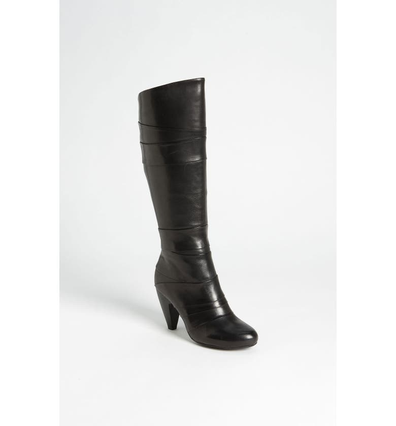MIZ MOOZ 'Feist' Boot, Main, color, 001