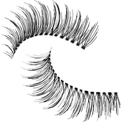 Trish Mcevoy Instant Pick-Me-Up False Lashes -