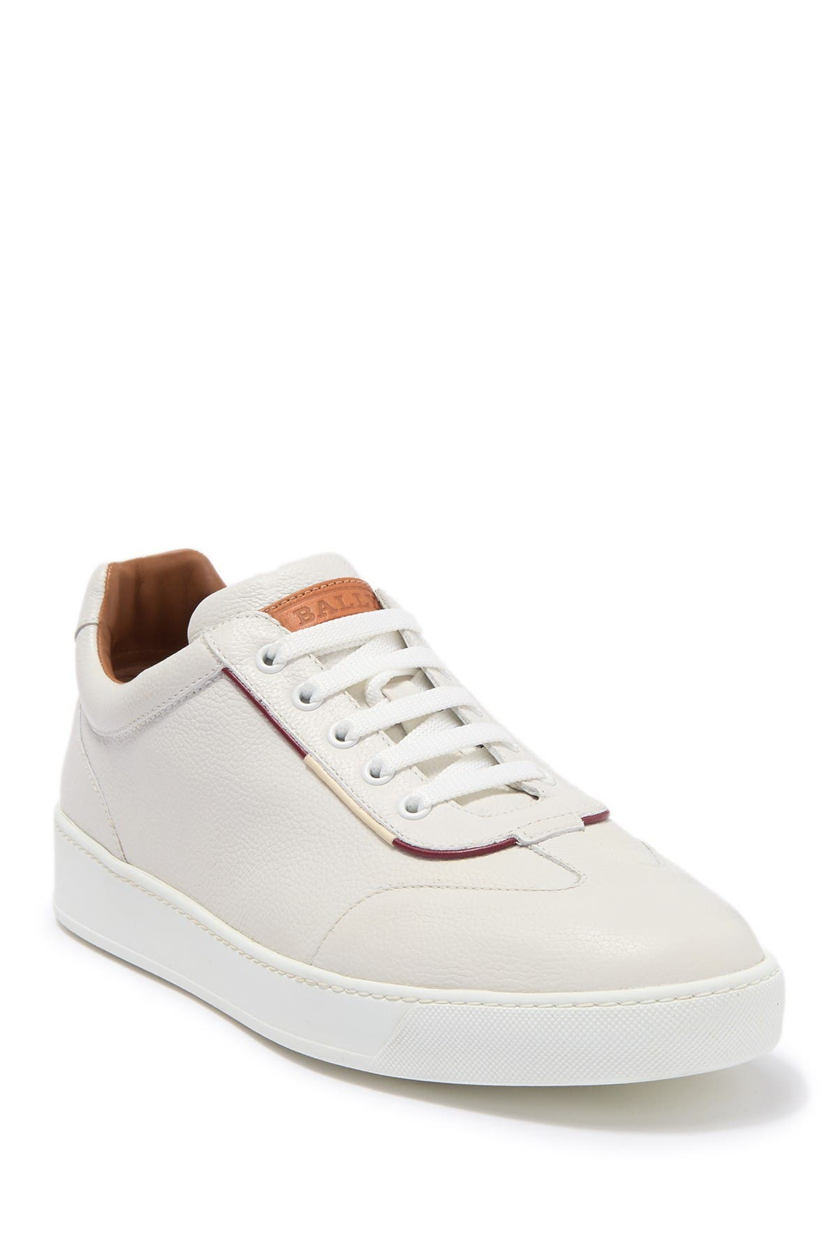 Image of BALLY Baxley Sneaker