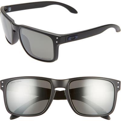 Oakley Nfl Holbrook 57mm Sunglasses - Dallas Cowboys