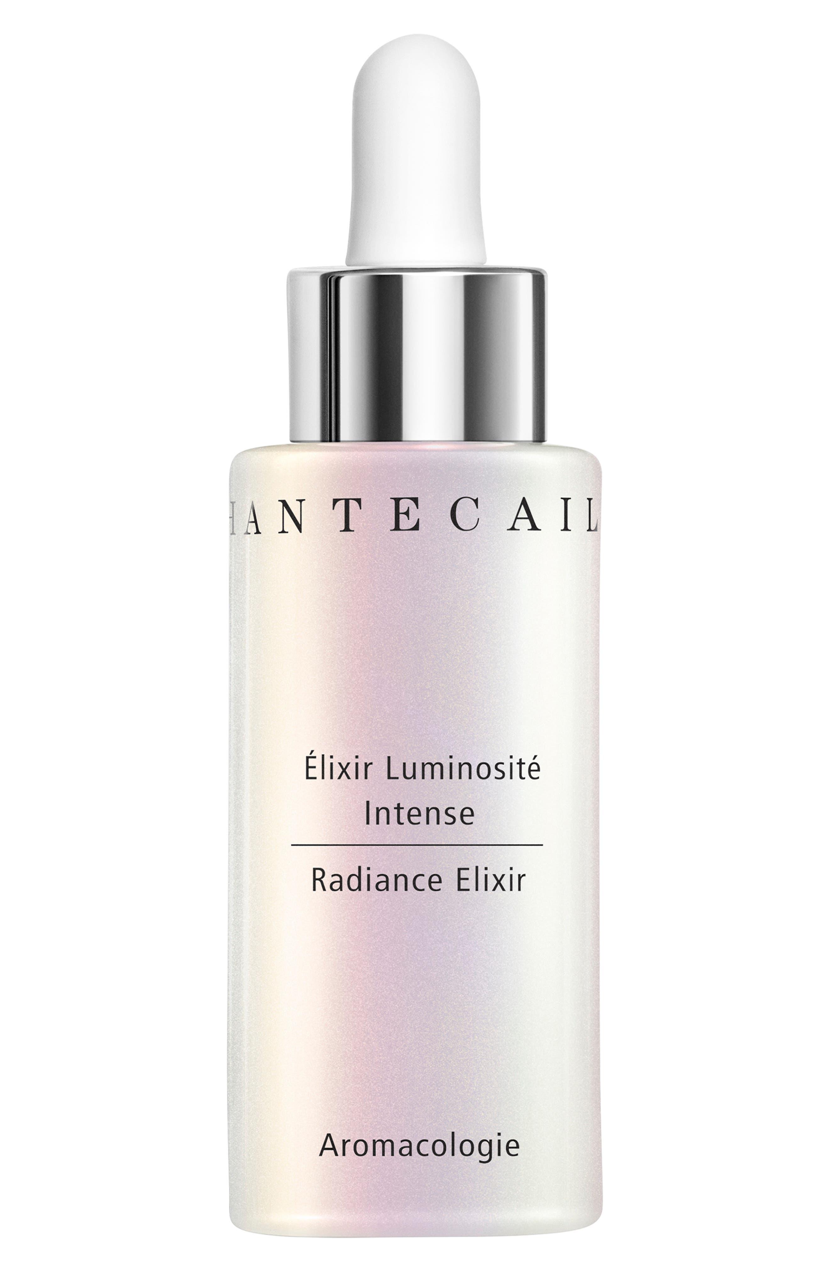 Chantecaille Radiance Elixir
