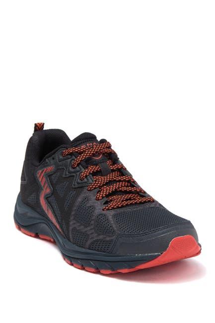 Image of 361 Degrees Denali Running Shoe