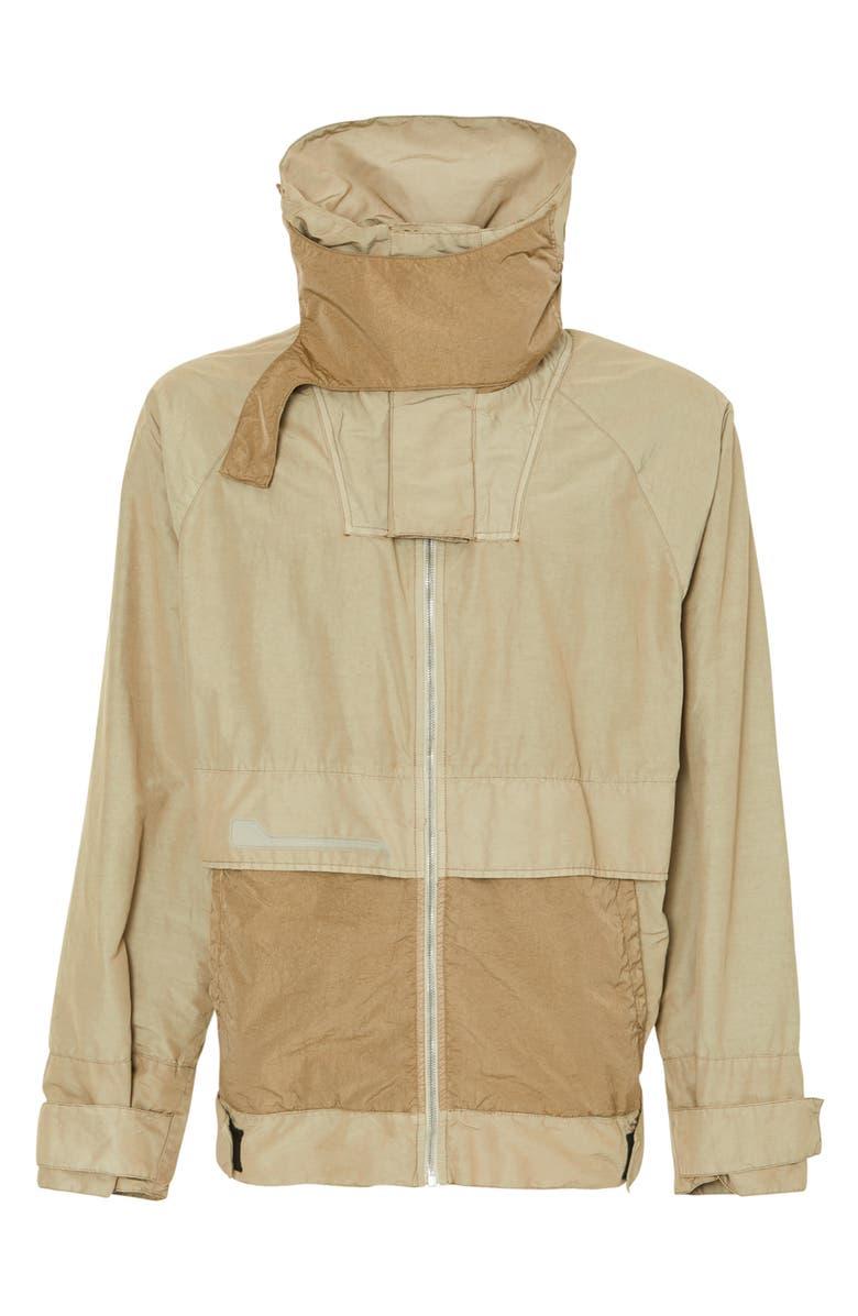 1017 ALYX 9SM Night Crawler Jacket, Main, color, 250