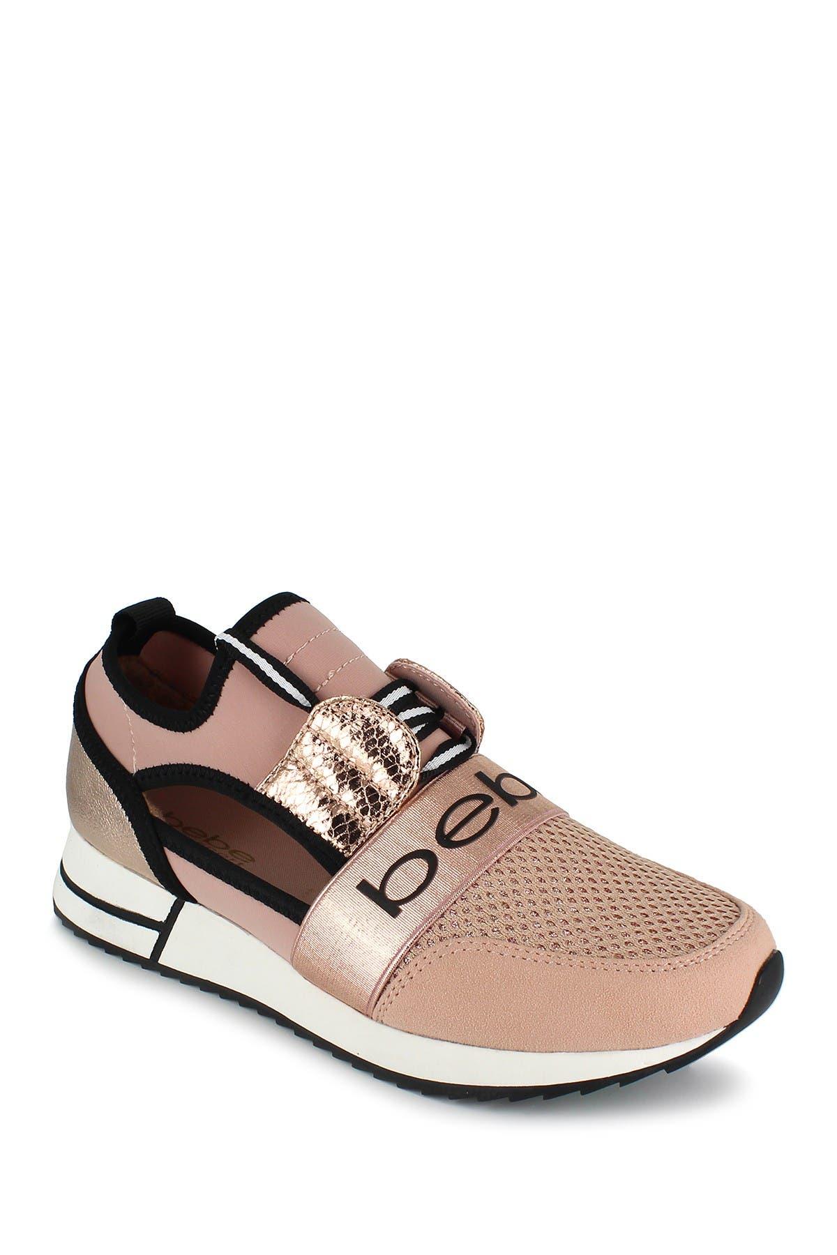 bebe Women's Shoes   Nordstrom Rack