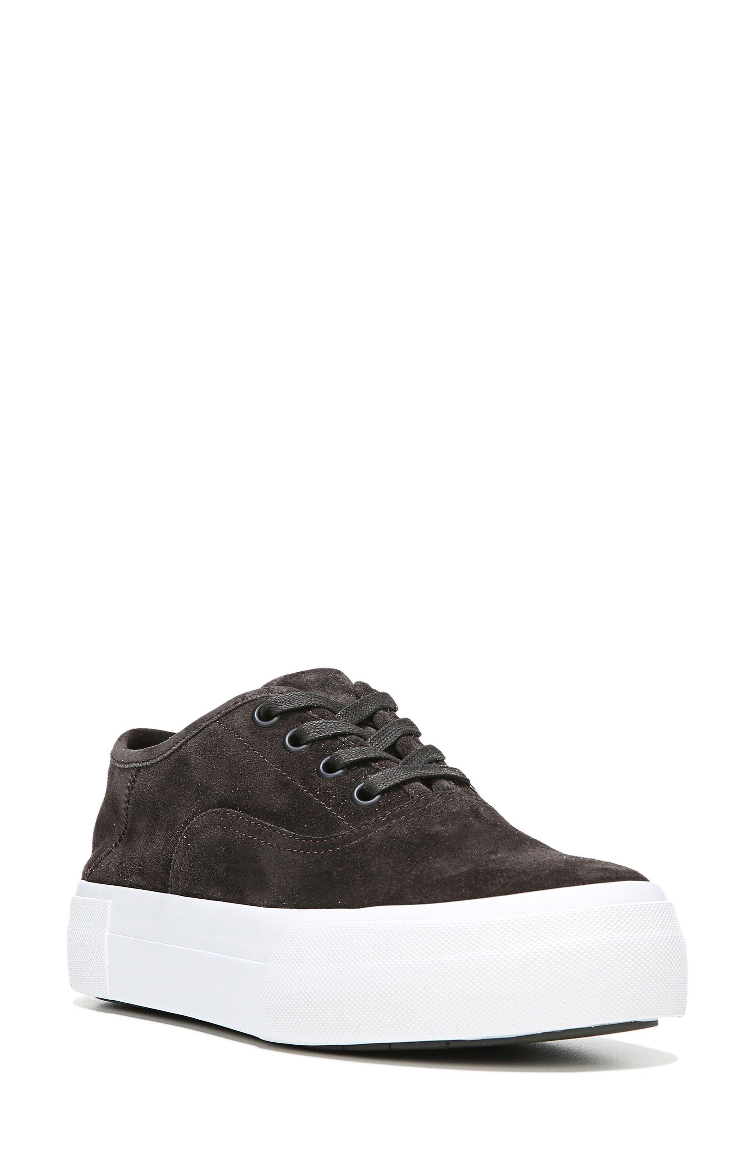 Vince   Copley Platform Sneaker