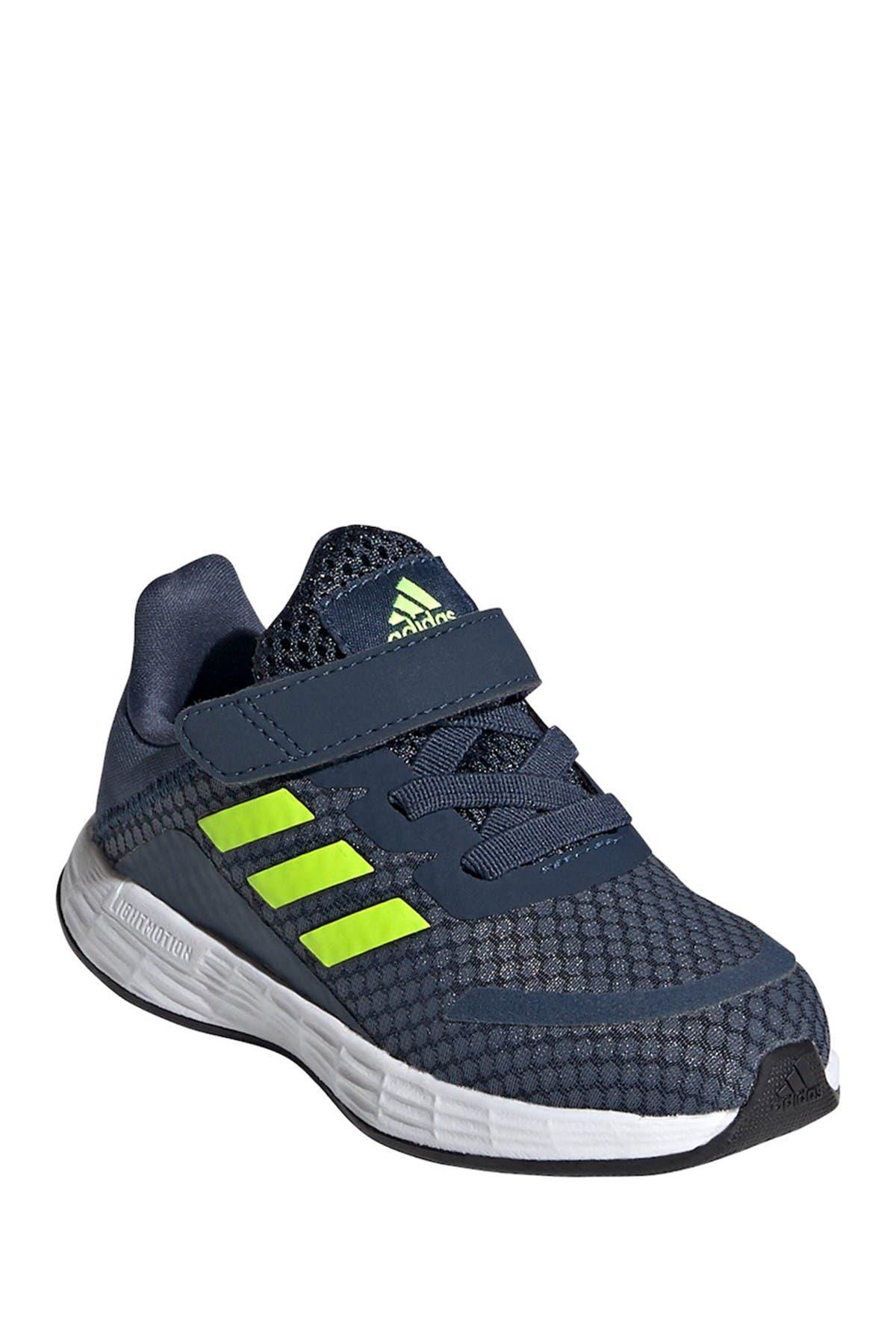 Image of adidas Duramo Sneaker