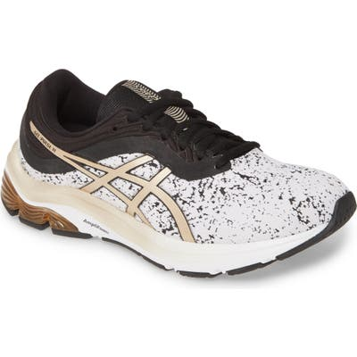 Asics Gel-Pulse(TM) 11 Running Shoe- White
