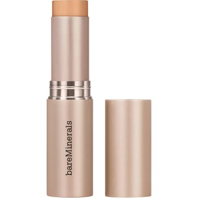Bareminerals Complexion Rescue Hydrating Foundation Stick Spf 25 - Cashew 03.5