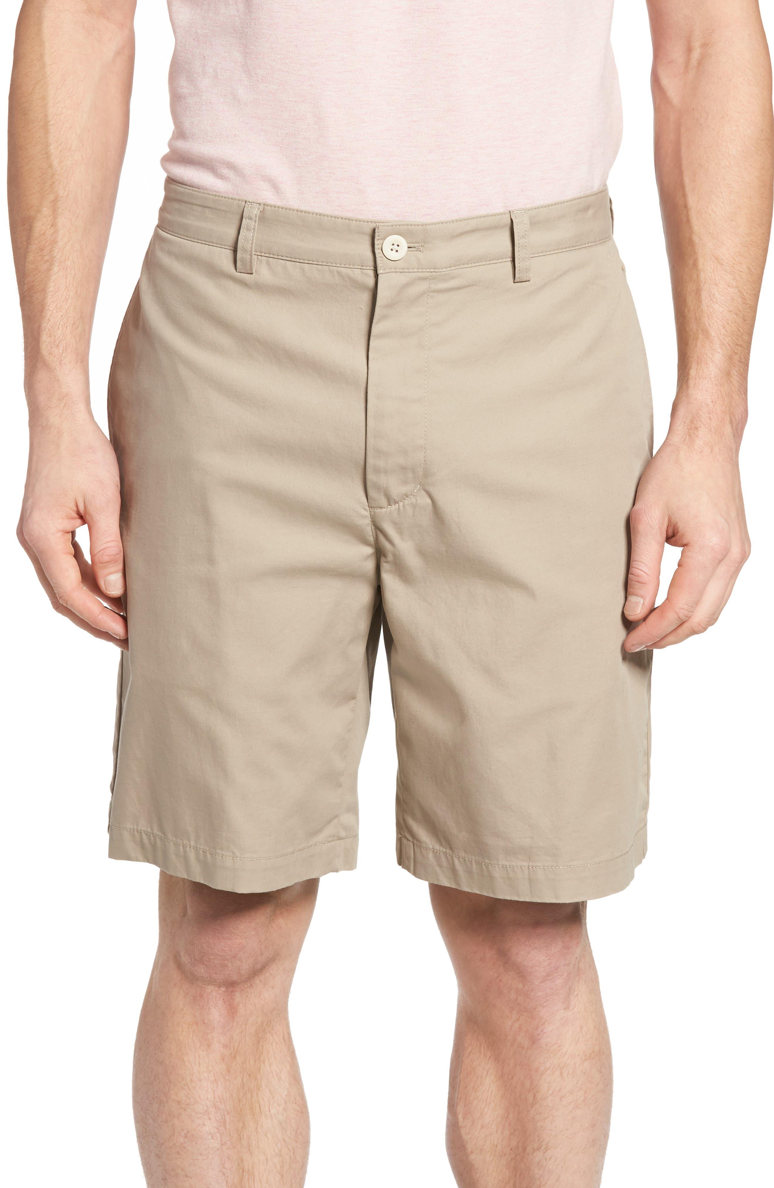 Men's Vineyard Vines 9 Inch Stretch Breaker Shorts