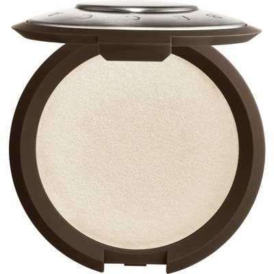 Becca Shimmering Skin Perfector Pressed Highlighter, .28 oz - Pearl