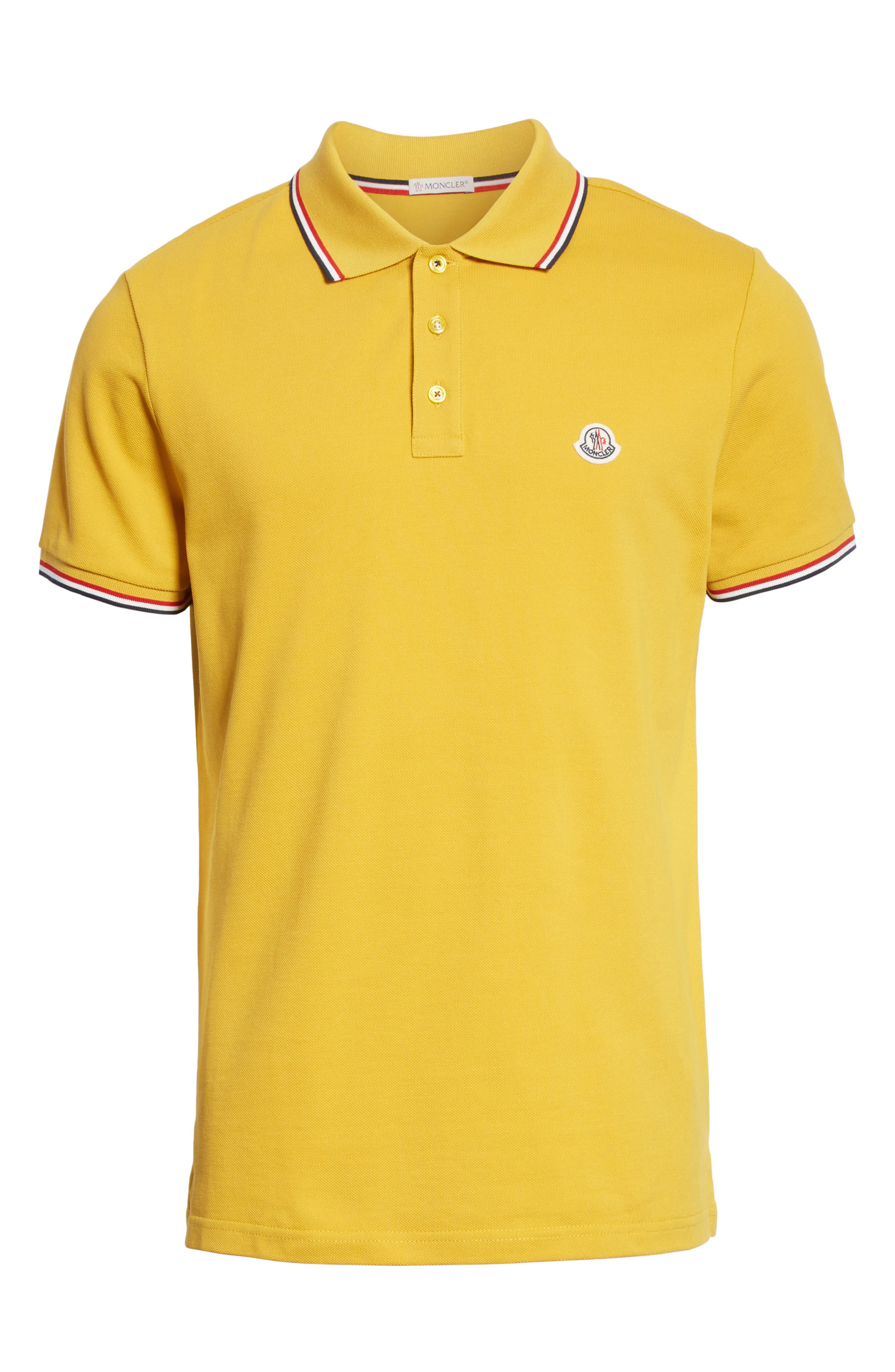 ,                             Maglia Piqué Polo,                             Alternate thumbnail 30, color,                             220