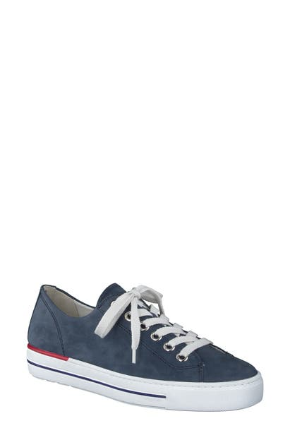 Paul Green PLATFORM SNEAKER