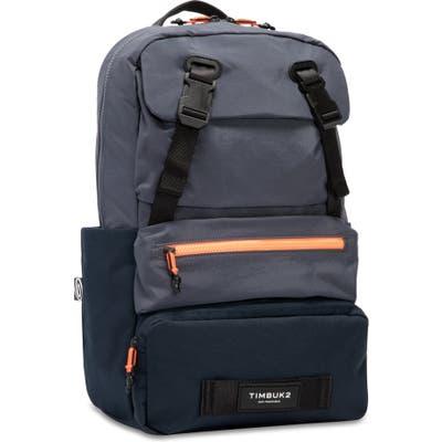 Timbuk2 Curator Backpack - Blue