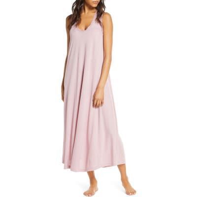 The Great. The Lace Nightgown, Purple