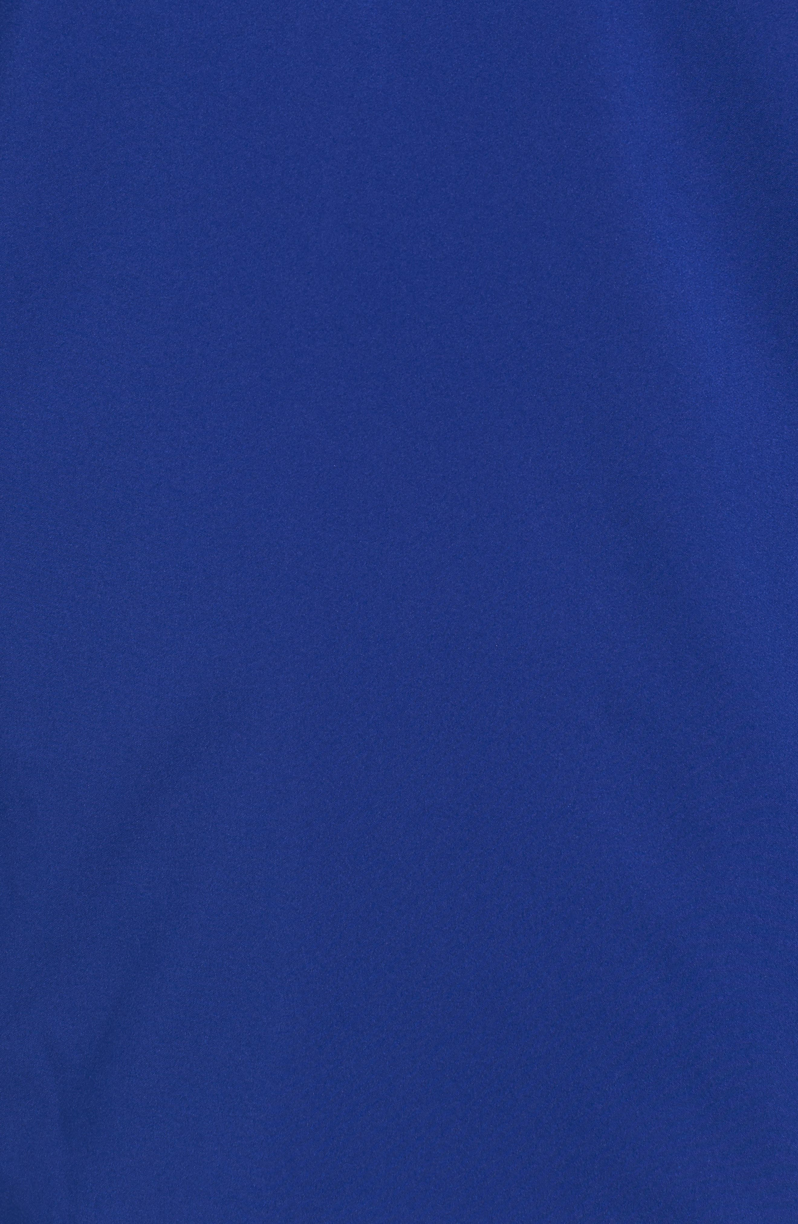 ,                             'Summit' WeatherTec Wind & Water Resistant Half Zip Jacket,                             Alternate thumbnail 17, color,                             401