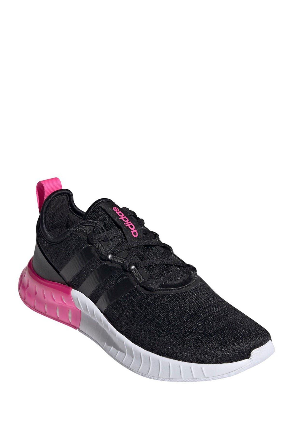 Image of adidas Kaptir Super Sneaker