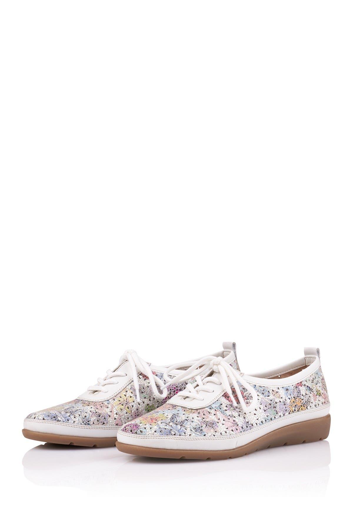 Image of Remonte Malea Sneaker