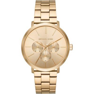Michael Michael Kors Blake Bracelet Watch, 42Mm