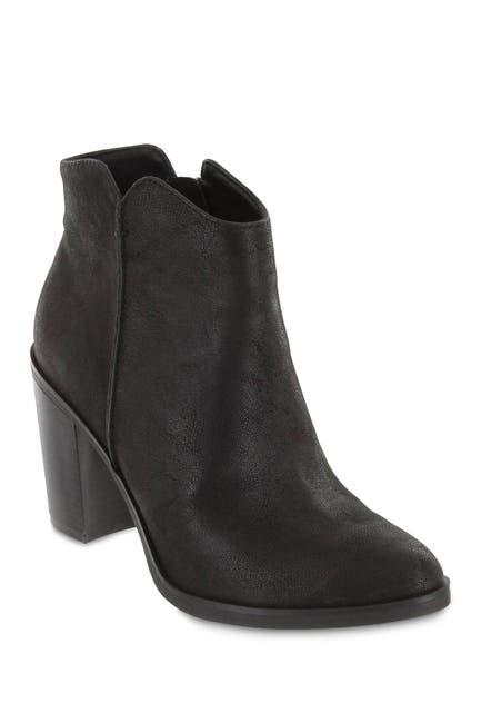 Image of MIA Barby Block Heel Bootie