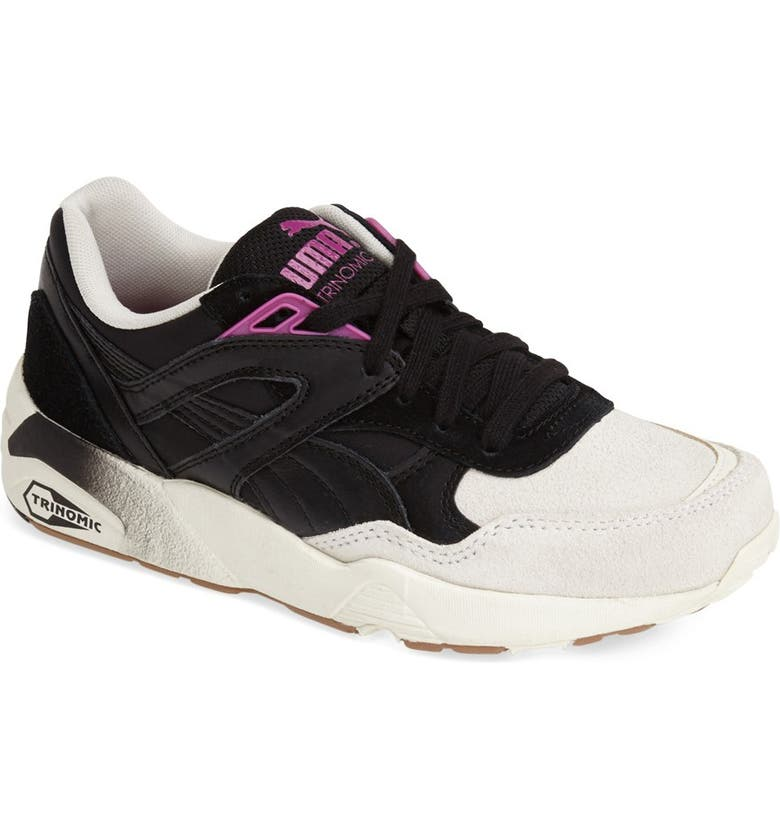16 Best puma R698 images   Sneakers, Sneakers nike, Shoes