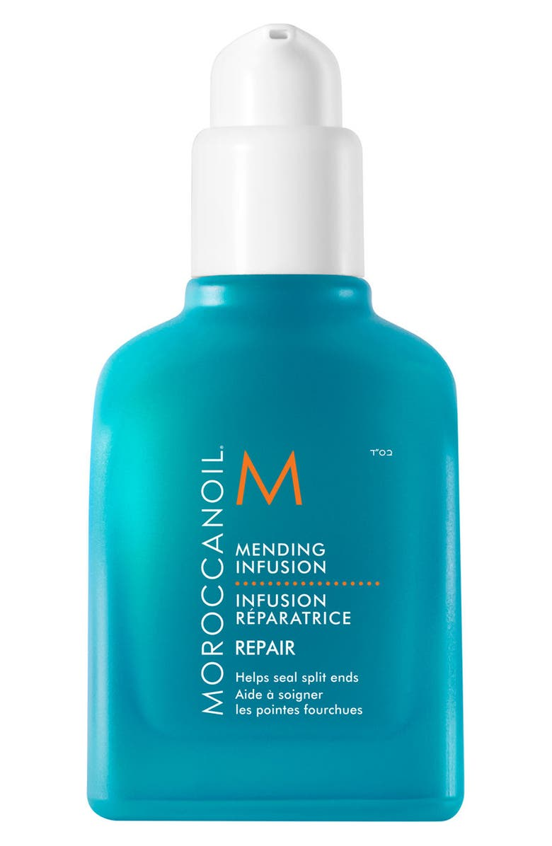 MOROCCANOIL<SUP>®</SUP> Mending Infusion, Main, color, NO COLOR