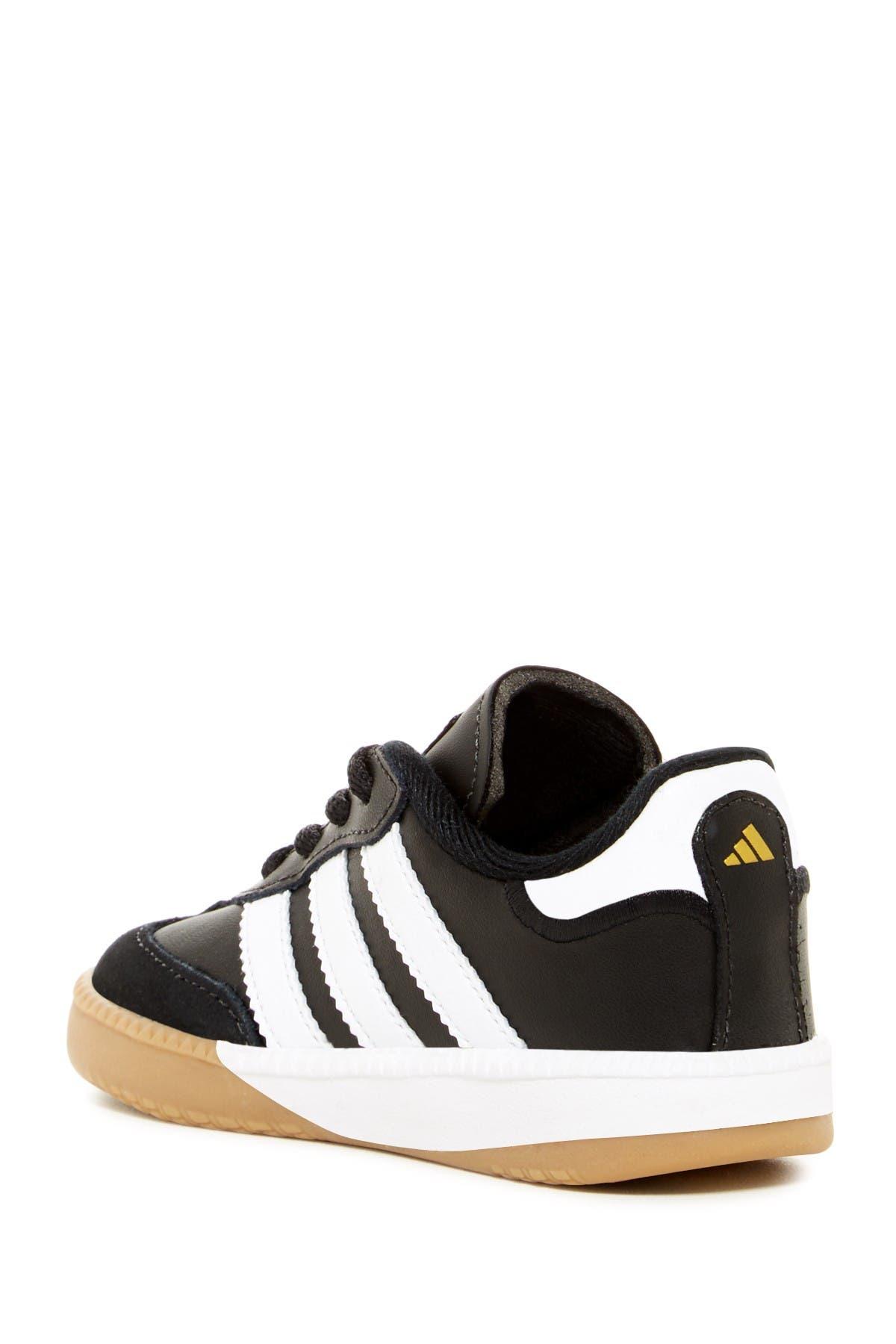 adidas   Samba Mid Sneaker   HauteLook