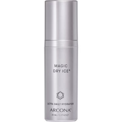 Arcona Magic Dry Ice Lotion