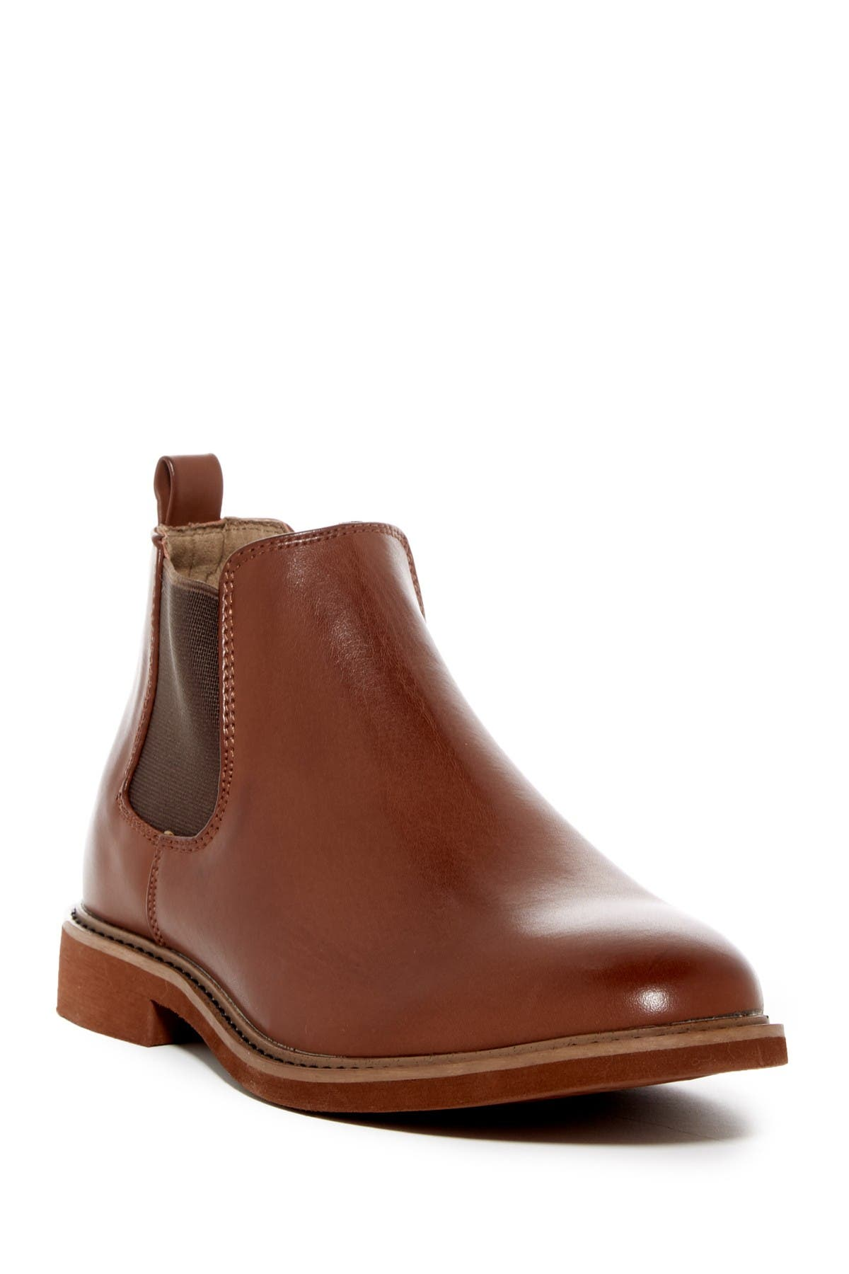 Image of Deer Stags Sammy Chelsea Boot