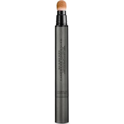 Burberry Beauty Cashmere Concealer - No. 08 Warm Honey