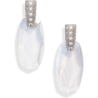 Kendra Scott Circe Drop Earrings