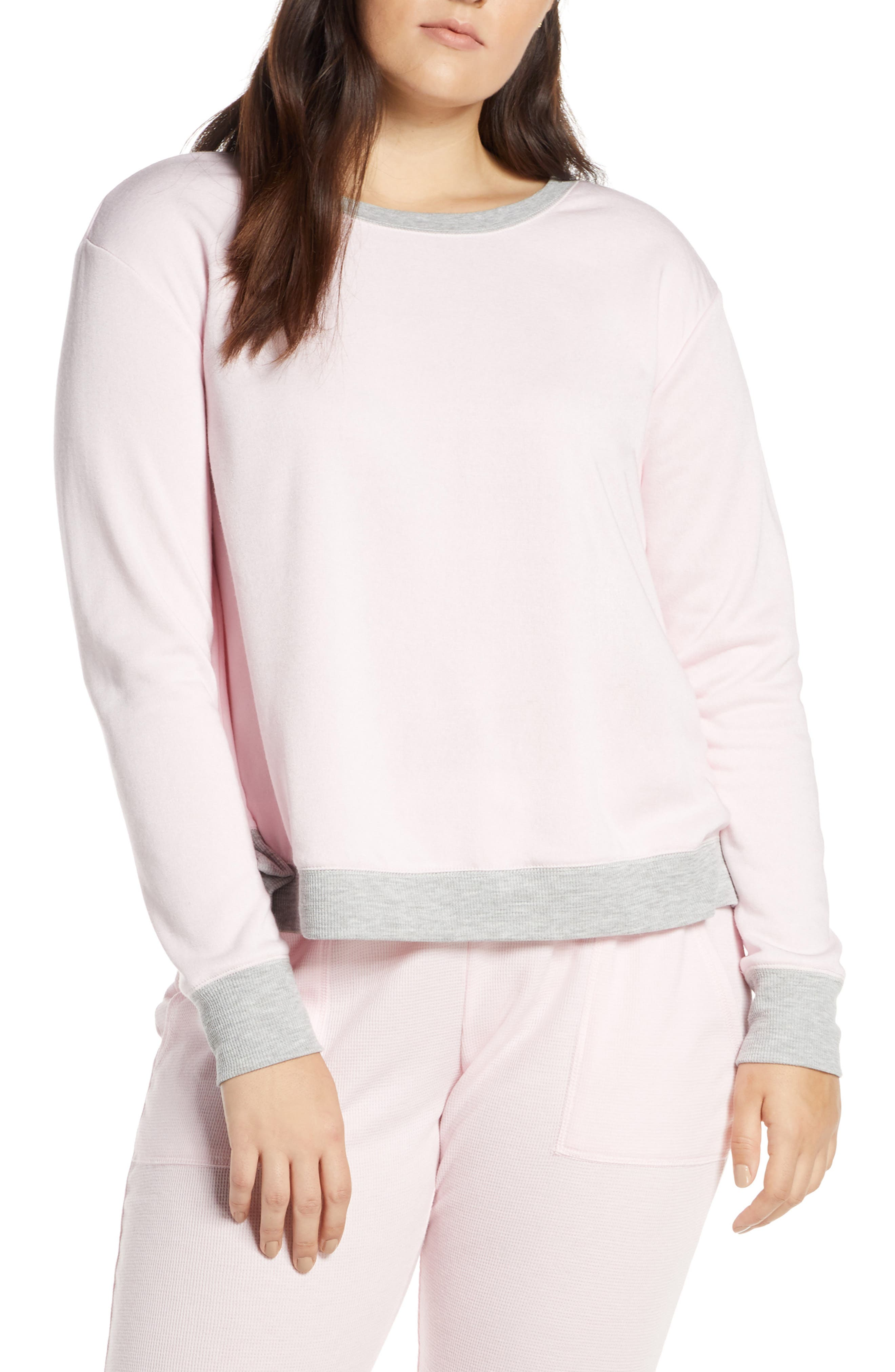 ,                             This Is It Sweatshirt,                             Alternate thumbnail 10, color,                             680