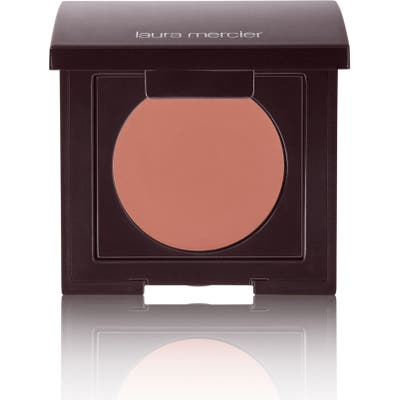 Laura Mercier Creme Cheek Color - Canyon