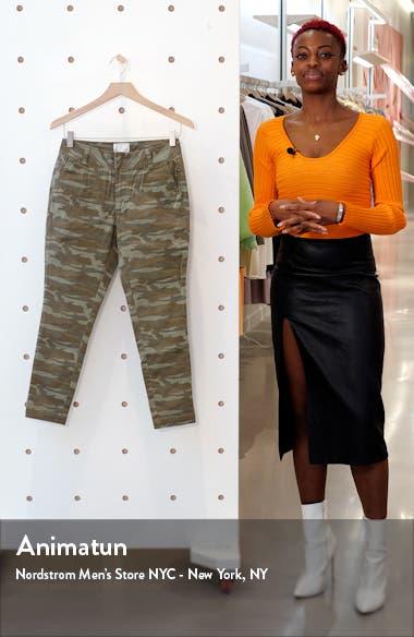 New Chino Pants, sales video thumbnail