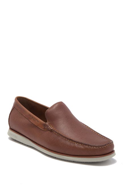 Image of KENNETH COLE Cyrus Loafer