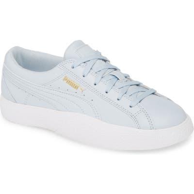 Puma Love Sneaker, Blue