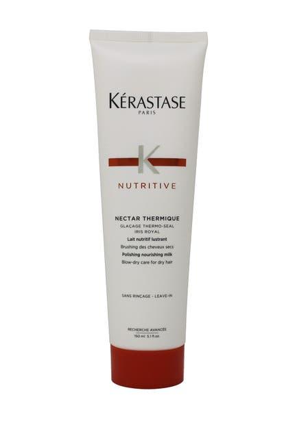 Image of KERASTASE Nutritive Nectar Thermique Blow Dry Primer - 5.1 fl. oz.