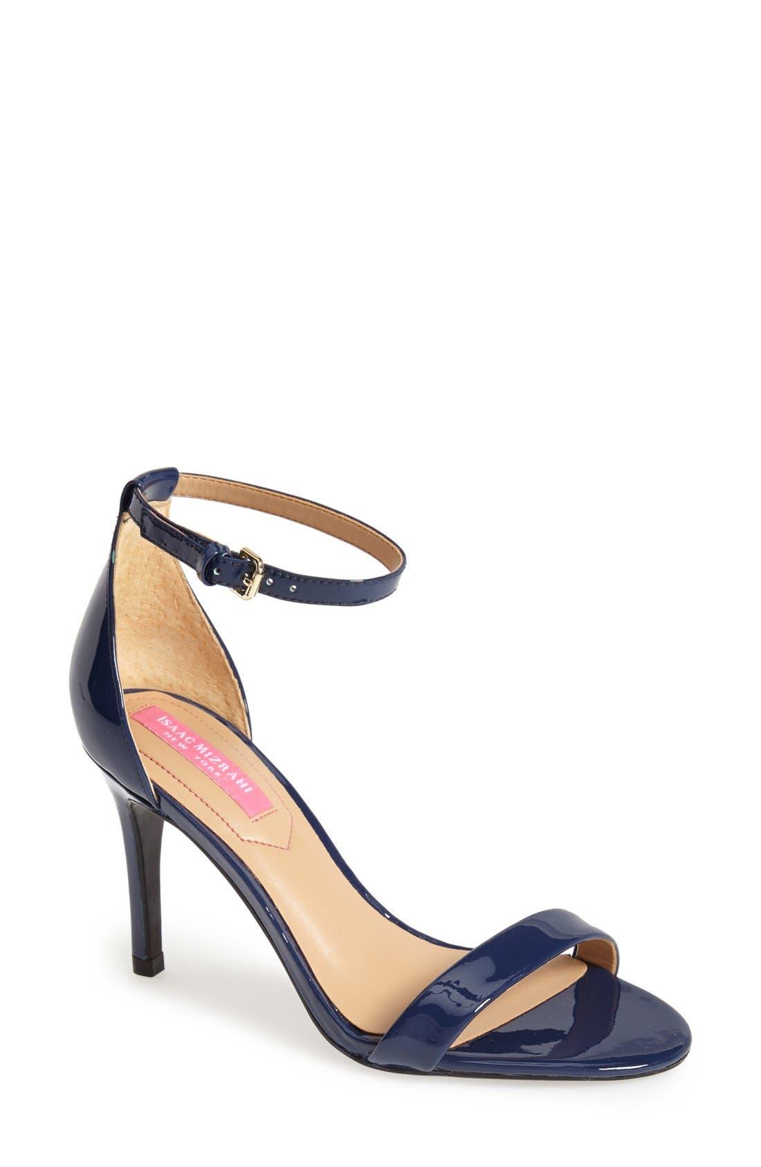 ,                             'Popular' Sandal,                             Main thumbnail 13, color,                             460